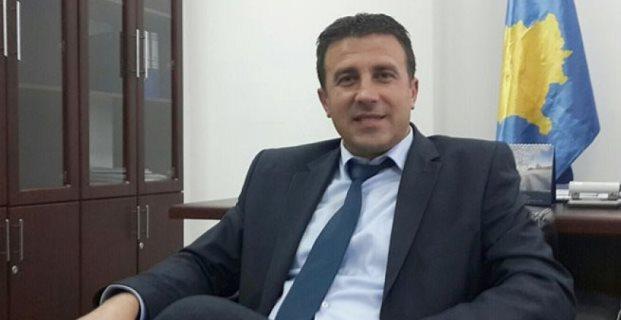 Rasim Demiri: Përshëndesim deklaratën e Izetbegoviqit për njohjen e shtetit tonë