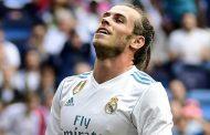 Real ka humbur durimin, duan ta shesin Bale