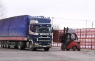 Taksat nga Kosova çojnë në humbje fabrikat e tullave në Serbi