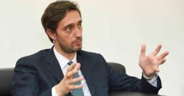 Prizren: Ismaili premton furnizim të qëndrueshëm me insulinë e barna esenciale për QMF-të