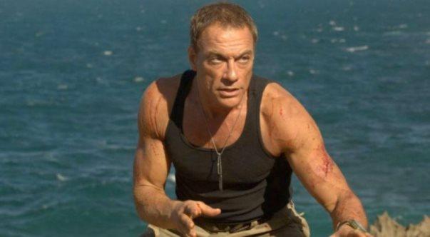 Van Damme e 'kall' Serbinë, vihet në rolin e shqiptarit shkatërron bandën serbe