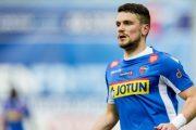 Aston Villa kërkon përfaqësuesin e Kosovës