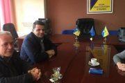 PDK në Prizren kërkon përkrahjen e NDS-it për zgejdhjen e kryesuesit të Kuvendit Komunal