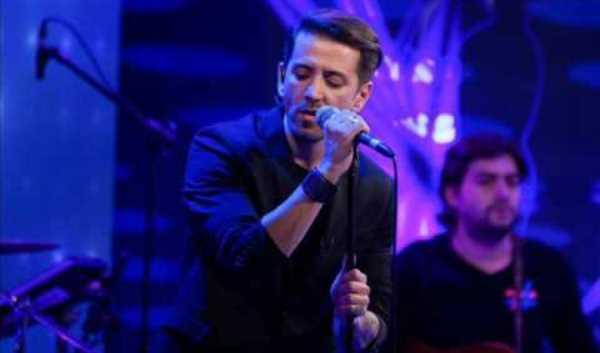 Kjo është kënga që do të përfaqësojë Shqipërinë në Eurovision (VIDEO)