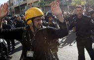 Gazetari kosovar Nebi Qena – protagonist global i konfliktit në Izrael