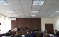 Prizren: Kërkohet përjashtimi i anëtarit të trupit gjykues në gjykimin për korrupsion