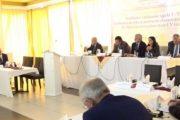Prizren: MASHT synon reformimin e sistemit të arsimit