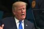 DW: Sot më 20 janar, Trumpi dy vjet president