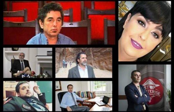 Emërohet Këshilli Drejtues në Teatrin Kombëtar të Kosovës