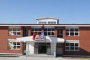 Kramoviku i Rahovecit bëhet me shkollë të re
