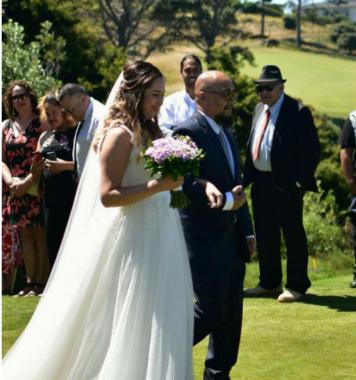 Dasma kthehet në tragjedi, nusja ndërron jetë papritur