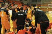 Të enjten derbi Bashkimi – Sigal Prishtina