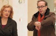 Helena Kadare: Jeta përkrah Ismail Kadaresë