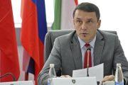 Kosova e Shqipëria nënshkruajnë nesër Kalendarin Kulturor në Prizren