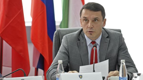 Ministria dështon në ndarjen e çmimeve të vetme për dramën shqipe