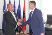 PDK-ja refuzon ofertën e AAK-së për bashkëqeverisje në Rahovec
