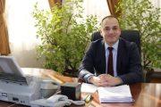 Haskuka: Prizreni po sabotohet