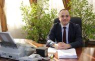 Haskuka lut qytetarët e Prizrenit për kujdes nga erërat e forta