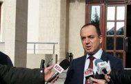 Mytaher Haskuka: Do të jem kryetar i të gjithë qytetarëve të Prizrenit