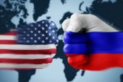 Rusia edhe gjashtë muaj me sanksione të BE-së