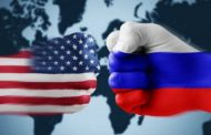 SHBA-ja dhe Rusia me Twitter përplasen për Kosovën