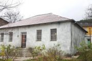 Fillon projekti për restaurimin e shkollës ku dha mësim Migjeni (FOTO)