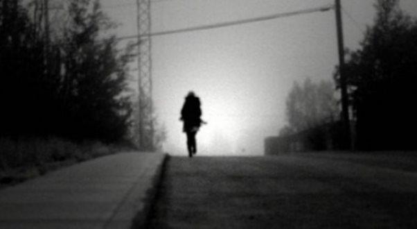 Studentja zhduket në rrethana misterioze