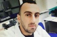 Vrasësi i studentes në Tiranë, në gjendje kome