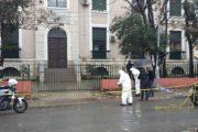 Vrasja e studentes midis Tiranës, krim pasioni