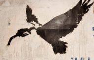 Vepra e Banksyt shpëtohet nga shkatërrimi