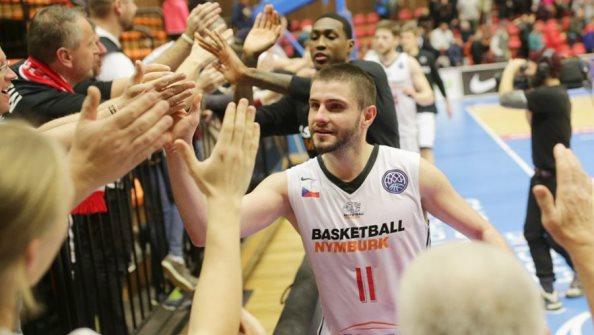Shkëlqimi i Berishës në Ligën e Kampionëve