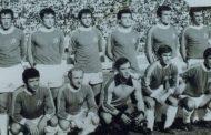 Ndërron jetë ish-legjenda e Dinamos, Ilir Luarasi