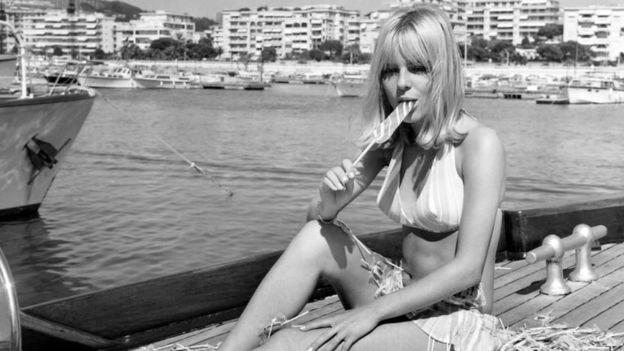 Ndërron jetë këngëtarja e famshme franceze