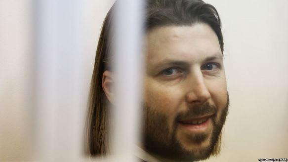 Ngacmonte fëmijët, prifti rus dënohet me 14 vite burg