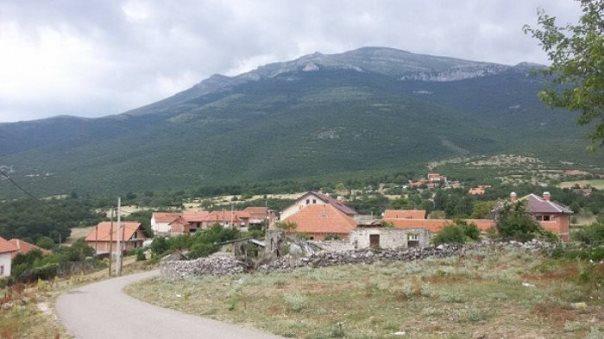Gorozhubi, pikë lidhëse mes Hasit të Kosovës dhe atij të Shqipërisë