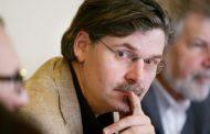A mund të përtërihet demokracia evropiane me anë të lëvizjeve politike?