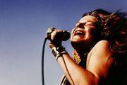 Janis Joplin – zëri i britmës për dhimbjen amerikane