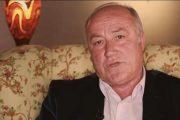 Ish-gjenerali serb: Luftuam në Kosovë me 150 mijë ushtarë dhe nuk mundëm të bëjmë agjë kundër UÇK-së