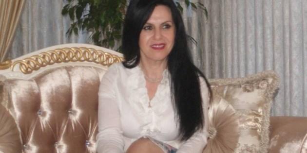 Morina-Biffar: LDK-ja në Prizren, nuk ka legjitimitet të bëjë pazare për pushtet