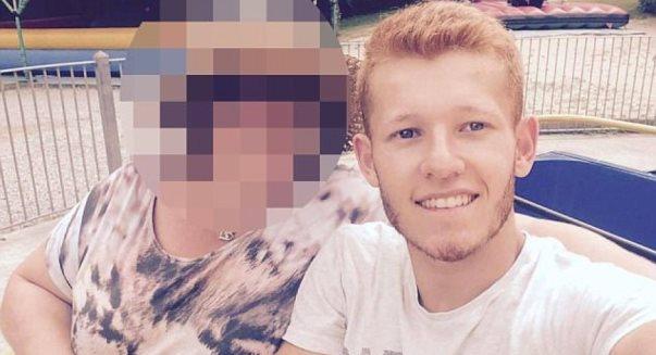 Tragjike/ 22-vjeçari gjendet i ngrirë për vdekje në Alpe
