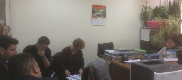 Prizren: Caktohen dy ekspertiza në rastin e punëtorit të KEK-ut që kërkon kthimin në punë