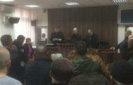 Dënohen me burgim efektiv të akuzuarit për fajde në Prizren