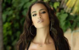 Ish e dashura i nxjerr bojën Hamilton: U ndava se donte seks tresh