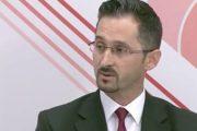Prokuroria e Prizrenit prezanton raportin e punës për vitin 2018