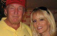 Ish-pornostarja e paguar nga Trump: Kisha një lidhje 1-vjeçare (Foto)