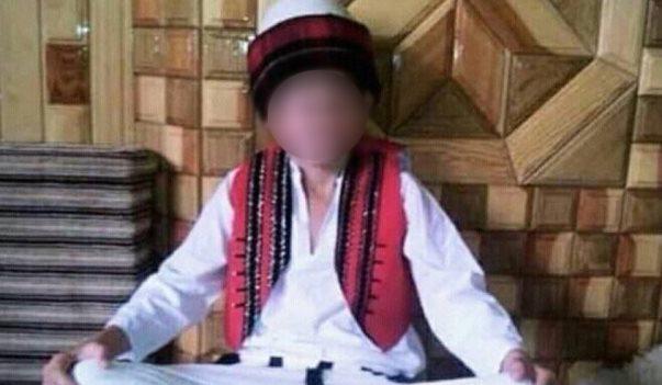 Një fëmijë vdes e i ati i tij lëndohet nga rrokullisja e traktorit në Suharekë