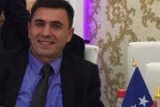 Eshref Memaj, i pasuri i dytë i Prizrenit(Dokument)