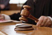 S'ka sanksione për prokurorët të cilëve u dështojnë aktakuzat