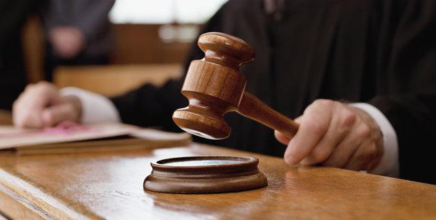 Ngrihet aktakuzë për lëndim të rëndë trupor në Rahovec