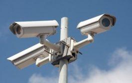 Mungesa e kamerave vëzhguese të sigurisë sfidon zbardhjen e veprave penale në Prizren